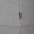 Barbour Men's Affiliate Crew Sweatshirt - Grey Marl: Image 5