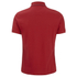 Barbour International Men's Polo Shirt - Chilli Red: Image 2