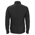 Barbour International Men's Ariel Quilt Jacket - Black: Image 2