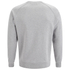 Carven Men's Sweater - Grey: Image 2