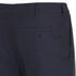 Carven Men's Classic Trousers - Marine: Image 3