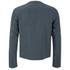 YMC Men's Moto Jacket - Green: Image 2