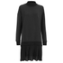 Gestuz Women's Matilda Jumper Dress - Black: Image 1