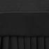 Gestuz Women's Matilda Jumper Dress - Black: Image 3
