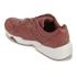 Puma Men's Running R698 Citi Series Low Top Trainers - Arabian Spice/Vaporous Grey: Image 4