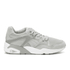 Puma Men's Running Blaze Low Top Trainers - Drizzle: Image 1