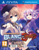 MegaTagmension Blanc & Neptune VS Zombies