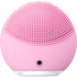 FOREO LUNA™ mini 2 - Pearl Pink: Image 2