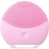 Foreo Luna™ 2 brosse nettoyante miniature - rose: Image 1