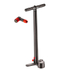 Lezyne Alloy Digital Drive Track Pump ABS2: Image 1