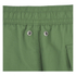 Polo Ralph Lauren Men's Hawaiian Swim Shorts - Military Green: Image 3