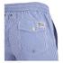 Polo Ralph Lauren Men's Traveler Swim Shorts - Royal Blue: Image 4