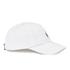 Polo Ralph Lauren Men's Classic Sports Cap - White: Image 2