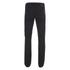 Versace Collection Men's 5 Pocket Pants - Black: Image 2