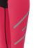 ONLY Women's Boost Training Leggings - Black: Image 3