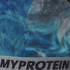 Myprotein Reflection Sport-BH: Image 3