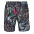 Bjorn Borg Men's Printed Swim Shorts - Simply Taipe: Image 2