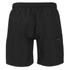 Bjorn Borg Men's Swim Shorts - Black: Image 2