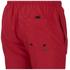Bjorn Borg Men's Swim Shorts - Red: Image 3