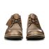 Rockport Men's Plaintoe Chukka Boots - Drift: Image 4
