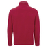 Craghoppers Men's Selby Half Zip Microfleece Jumper - Chilli: Image 2