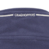 Craghoppers Men's Selby Half Zip Microfleece Jumper - Dusk Blue: Image 4