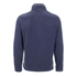 Craghoppers Men's Selby Half Zip Microfleece Jumper - Dusk Blue: Image 2