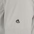 Craghoppers Men's Nosilife Adventure Short Sleeve Shirt - Parchment: Image 4