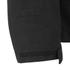 Craghoppers Men's Aldwick Gore-Tex Jacket - Black: Image 5