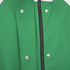 Elka Men's Thy Rain Jacket - Green/Birch: Image 4