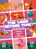 The Land Before Time: The Anthology Volume 3: Image 1