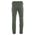 J.Lindeberg Men's Smart Trousers - Military Green: Image 2