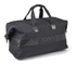 BOSS Green Men's Pixel Holdall - Black: Image 3