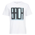 Opening Ceremony Men's Bach T-Shirt - White: Image 1