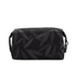 Paul Smith Accessories Men's Wash Bag - Black: Image 5