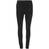 ONLY Women's Queen Skinny Jeans - Black: Image 1