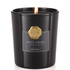 Rituals Holy Smoke Luxurious Scented Candle (360g): Image 1