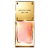 Michael Kors Sexy Sunset Eau De Parfum (30ml): Image 1