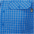 The North Face Men's Pine Knot Shirt - Bomber Blue Plaid: Image 3