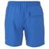 Lyle & Scott Vintage Men's Swim Shorts - Deep Cobalt: Image 2