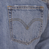 Levi's Women's 501 CT Jeans - Time Gone By: Image 4