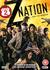 Z Nation - Series 2: Image 1