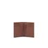 WANT LES ESSENTIELS Men's Bradley Bi-Fold Wallet - Cognac: Image 4