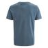 Tokyo Laundry Men's Woodcroft T-Shirt - Vintage Blue Marl: Image 2