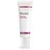 Murad Age Reform Perfecting Night Cream: Image 1