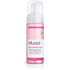Murad Daily Cleansing Foam: Image 1