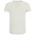 Superdry Men's Yard Printed T-Shirt - Superdry Ecru: Image 2