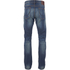 Superdry Men's Corporal Slim Denim Jeans - Brighton Blue: Image 2