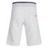 Superdry Men's Orange Label True Grit Shorts - Ice Marl: Image 2