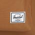 Herschel Classic Backpack - Caramel: Image 4